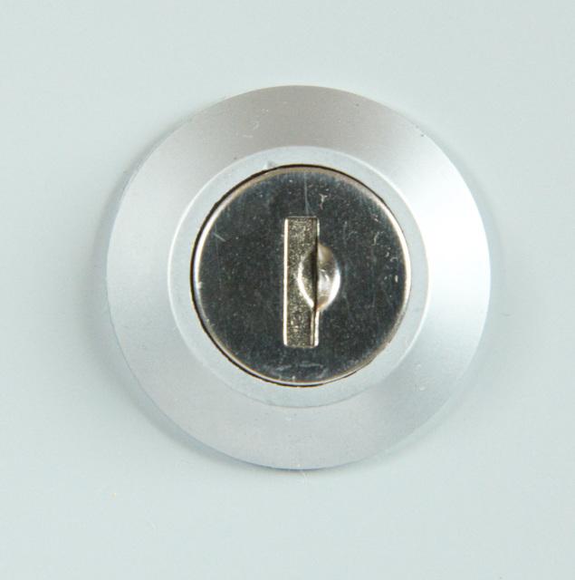 Coin Dryer Converter Kit