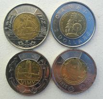 How To Change Coin Denomination Inside The Coin Accept Or